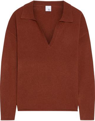 Iris & Ink Antonia Cashmere Sweater