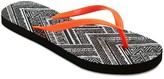 Mossimo Women's Letty Flip Flop Sandals