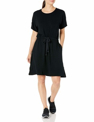 Bench Women's Kimono Sleeve Dress
