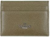 Valentino Document holders - Item 46535934