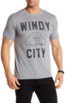 Body Rags Windy City Tee