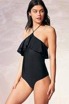 6 Shore Road Katie One-Piece Swimsuit
