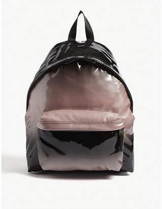 Eastpak Glossy Pak'r backpack