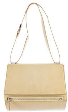 Givenchy Large Pandora Box Bag