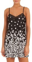 Women's In Bloom By Jonquil Chemise