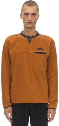 Columbia Wapitoo Limited Edition Sweatshirt