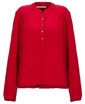 XiRENA Shirt