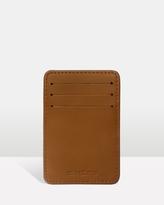 Gronigen Magic Flip Wallet