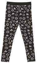 Desigual Girl's LEGGING_TONES Leggings