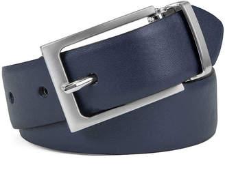 Mundi Boy's Reversible Belt