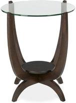 Truman Side Table, Quick Ship