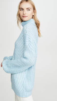 Line & Dot Bea Sweater