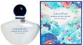 Crabtree & Evelyn Eau De Toilette, Himalayan Blue 3.38 oz (100 ml)