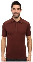 Arc'teryx A2B Polo Shirt