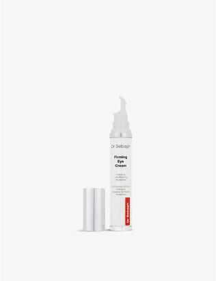 Dr Sebagh Firming Eye Cream 15ml