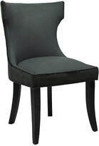 Chic Home Conrad Dining Chair