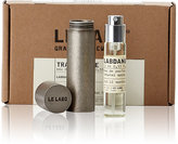 Le Labo Women's Labdanum 18 Travel Tube Kit