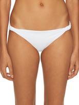 Onia Rachel Adjustable Bikini Bottom