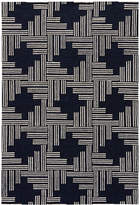 Jaipur Rugs Catalina Indoor-Outdoor Rug