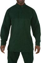 5.11 Tactical Men's Stryke TDU Rapid Shirt