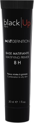 black'Up Black-Up Matifying Primer 8H 30Ml