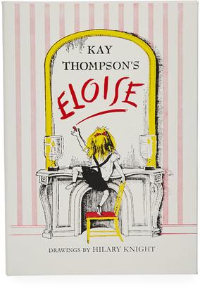"Graphic Image ""Eloise"""