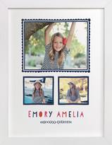 Minted Frames Custom Photo Art Print