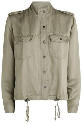 Rails Collins Jacket