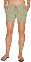 Columbia Anytime Outdoor Shorts