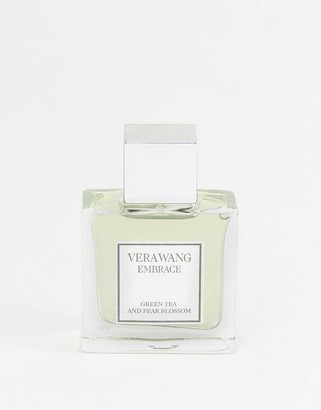 Vera Wang Embrace EDT Green Tea and Pear Blossom 30 ml