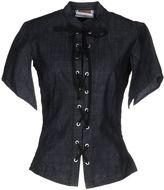 Richmond Denim shirts