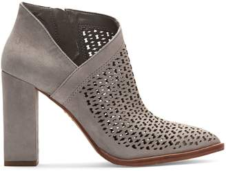 Vince Camuto Lorva Casual Boots