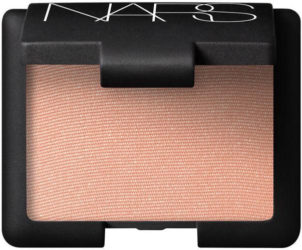 NARS Night Series Eyeshadow