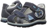 Primigi PTZ 7566 Boy's Shoes