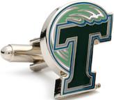 Cufflinks Inc. Men's Tulane Green Wave