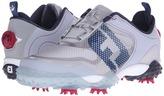 Foot Joy FootJoy - Freestyle Men's Golf Shoes