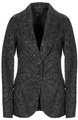 SEXY WOMAN Suit jacket