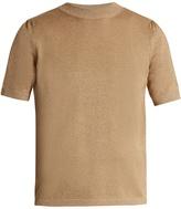 Max Mara Proteo sweater