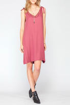 Gentle Fawn Easy Summer Flow Dress