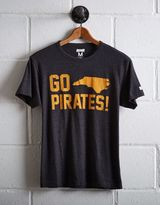 Tailgate Men's ECU Go Pirates T-Shirt