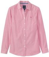 Crew Clothing Oxford Classic Shirt