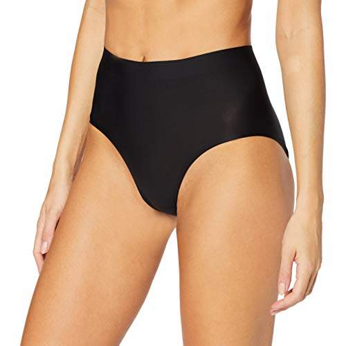 Susa Women's bodyforming Shaping Control Knickers,14 (Size: )