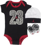 Jordan Baby Boys' 3-Piece Set