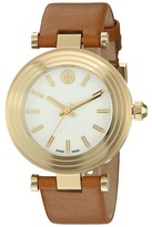 Tory Burch Classic T - TRB9002 Watches