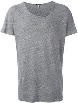 R 13 classic T-shirt