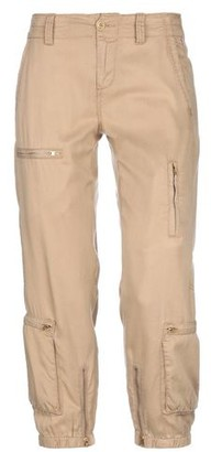 Polo Jeans 3/4-length short