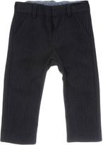 Fendi Casual pants - Item 13004681