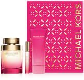 Michael Kors 3-Pc. Wonderlust Sensual Essence Gift Set