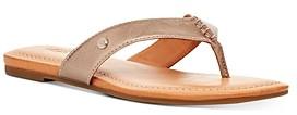 UGG Women's Tuolumne Slide Sandals