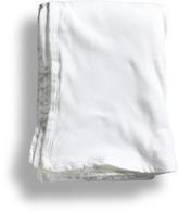 Matteo Thermal Throw Blanket